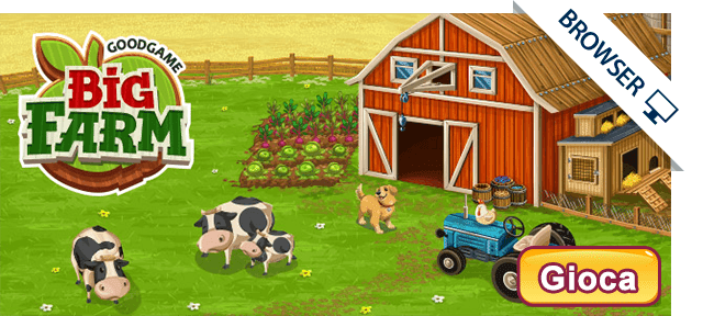 big_farm_desktop_640x288_label