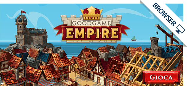 empire_desktop_640x288_label